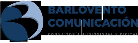 Barlovento Comunicación - Audímetro v.17.0.0